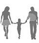 Birgit G. Kube Systemische Familientherapie